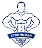 Strongman Scaffold Alarms